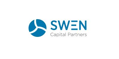 Sofiouest s'engage dans le financement des gaz renouvelables au côté de Swen Capital Partners.